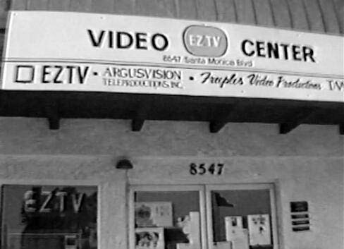 eztv-video-center