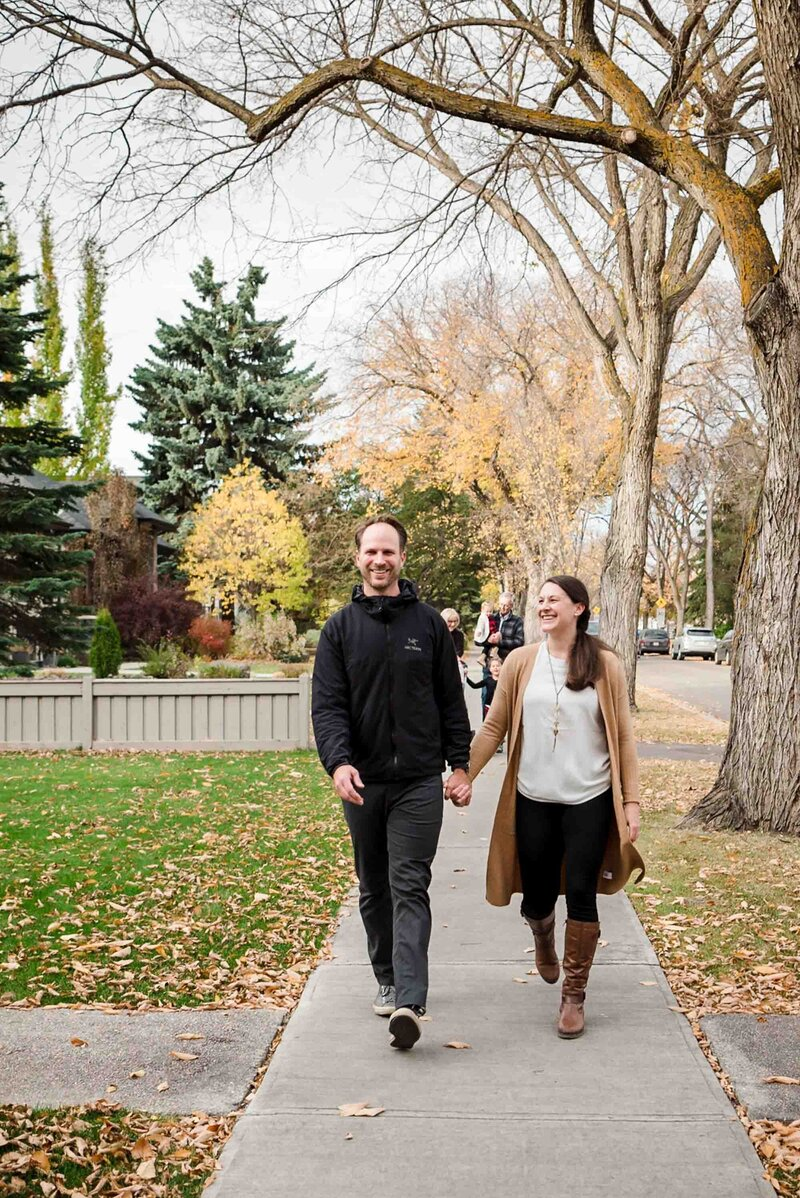 Grandparents photo shoot Edmonton-35