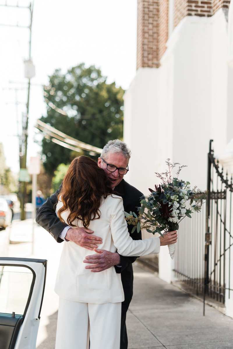 Katie + Stephen_Felicity-Church-New-Orleans-Elopement_Gabby Chapin Photography_0032