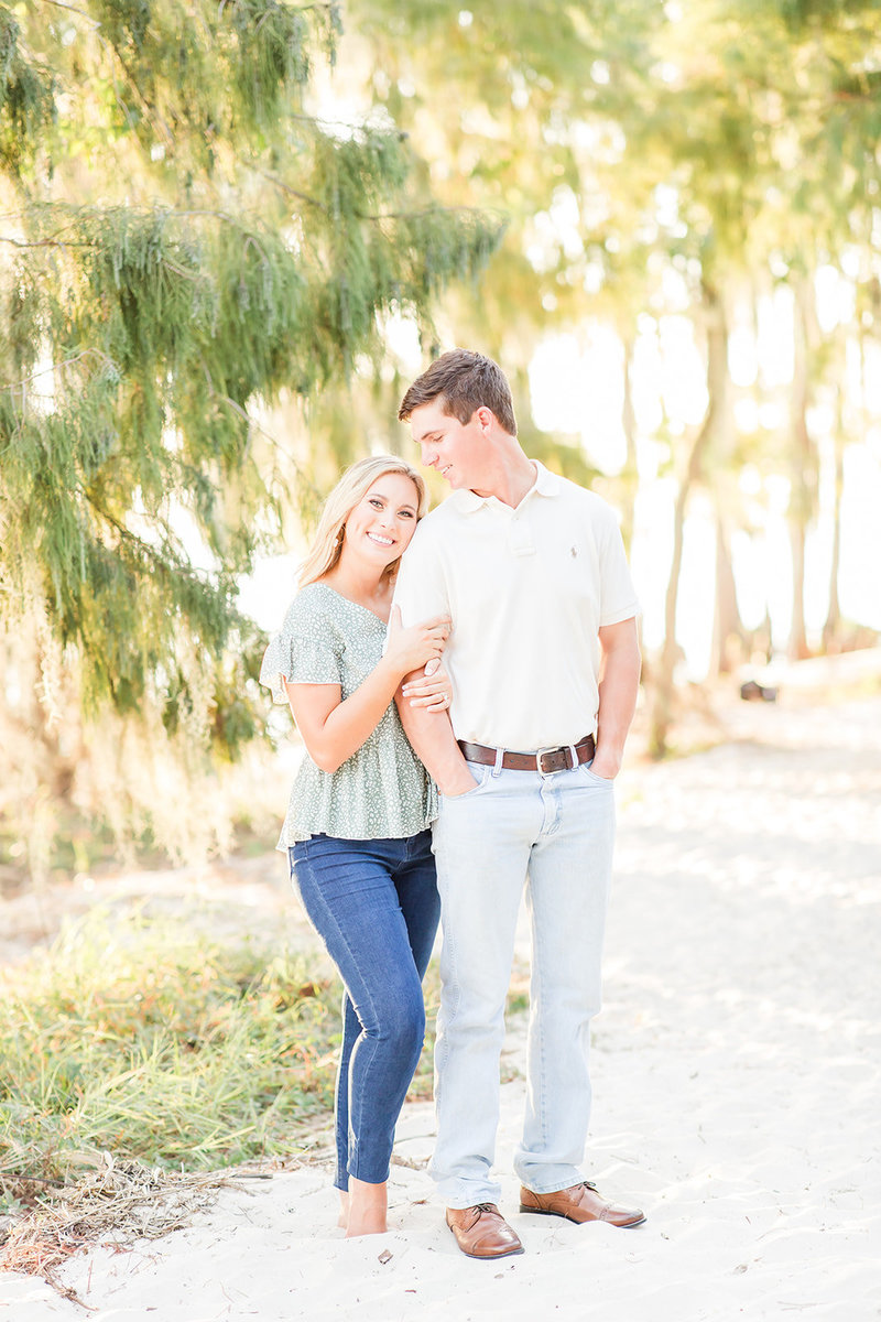Fontainebleau-State-Park-Engagement-Session-Louisiana_35
