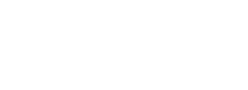 Schwalbs Photography