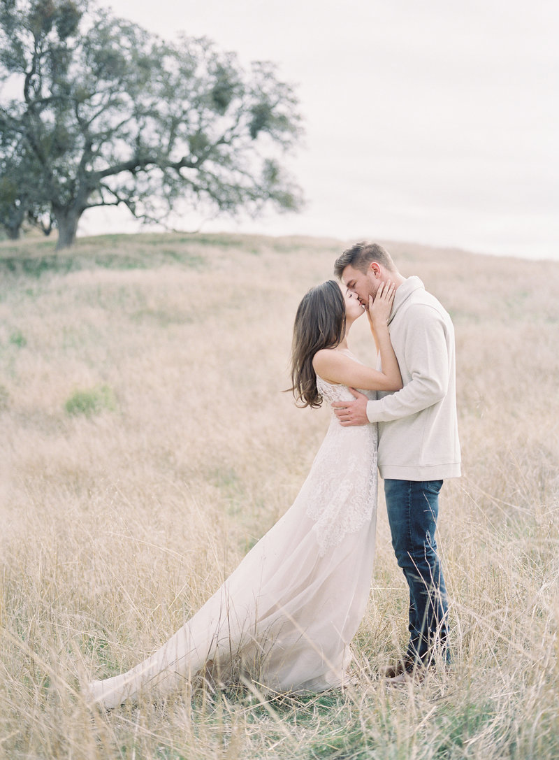 Heather Payne_California Engagement_115