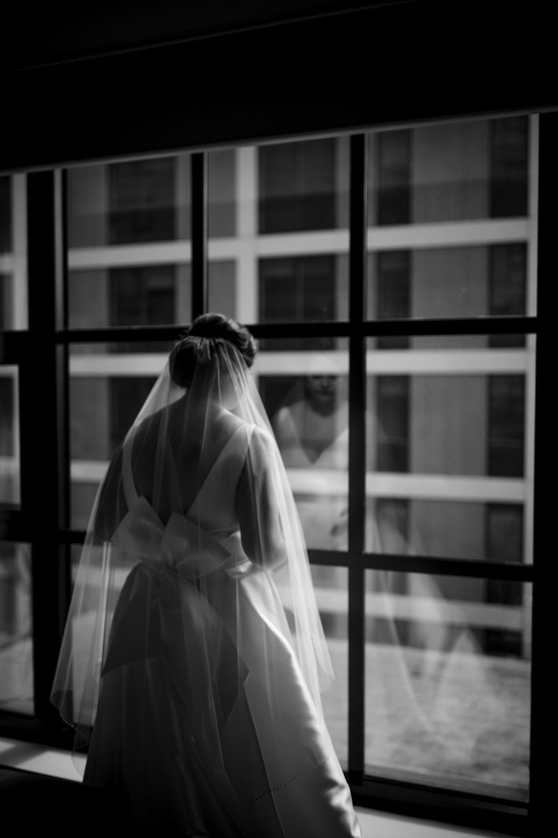 yards park dc wedding photos