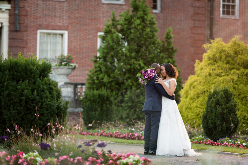 the-gardens-at-elm-bank-wellesley-ma-wedding-photo-55