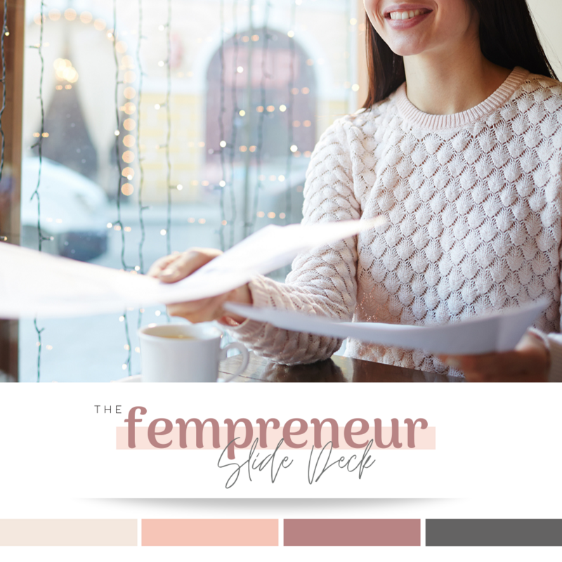 AKVA-Fempreneur-SlideDeck-Prev-01