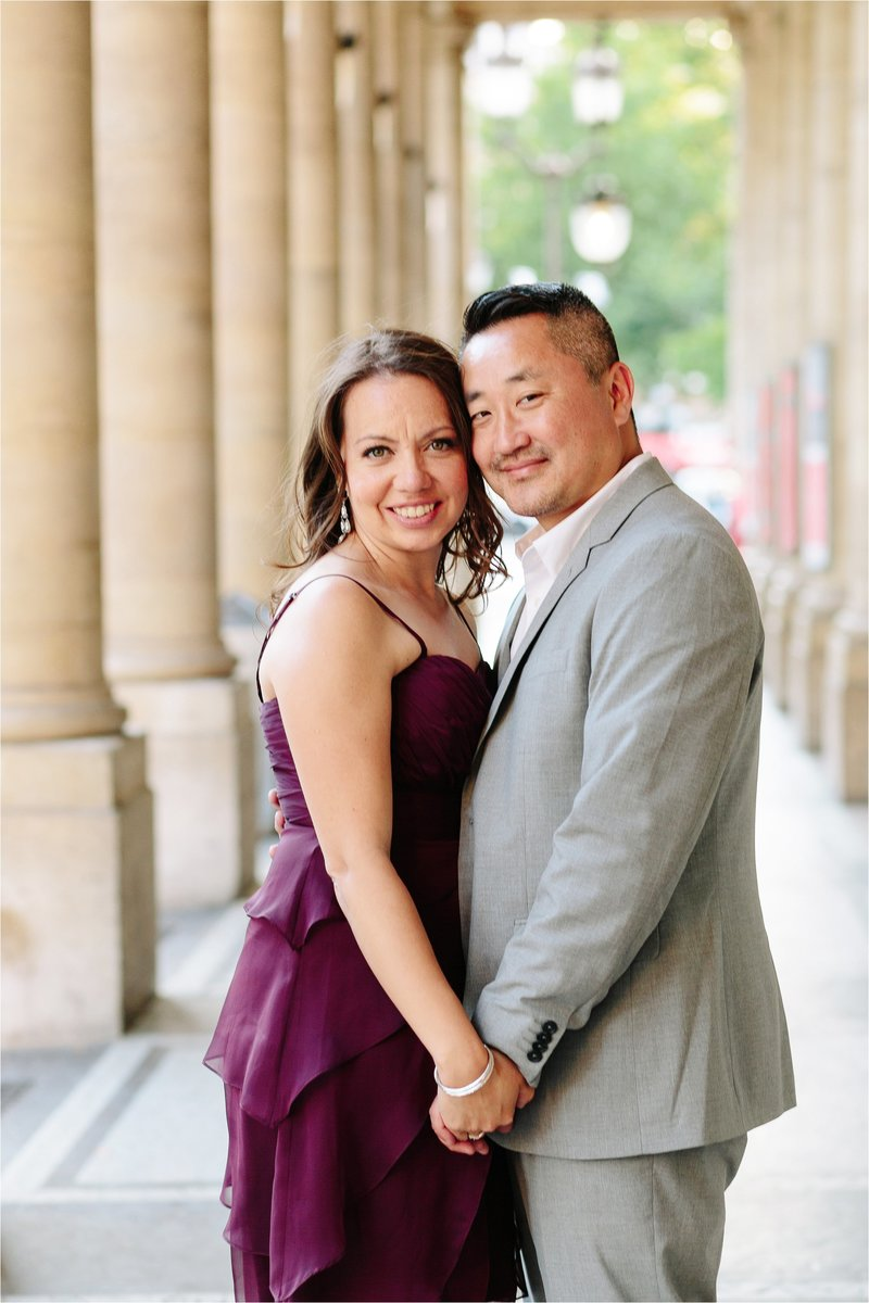 nj-wedding-photographers-idalia-photography-about_0001