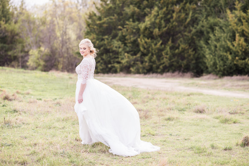 Bridal-Session-at-Arbor-Hills-0021