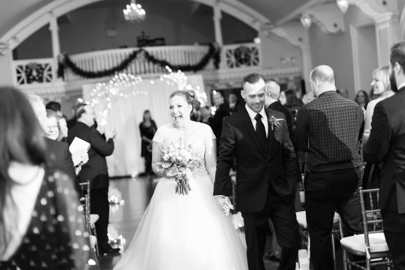 lancaster_pa_wedding_photographer_rick_and_laura_066