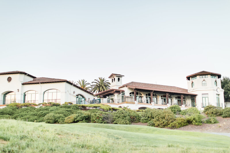 2019 luxury bridges golf course san ramon wedding photographer angela sue photography-106