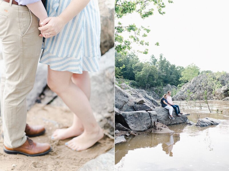 northern-va-engagement-photographer_0032