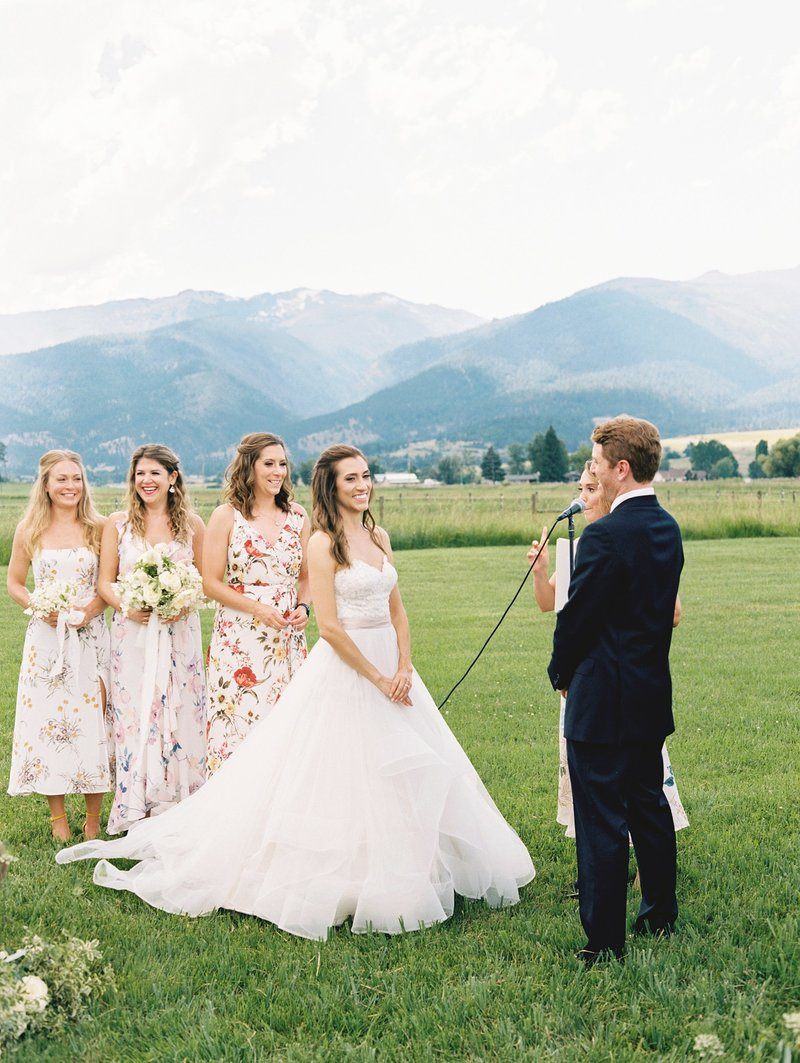 kelseycowley_montanawedding_0024