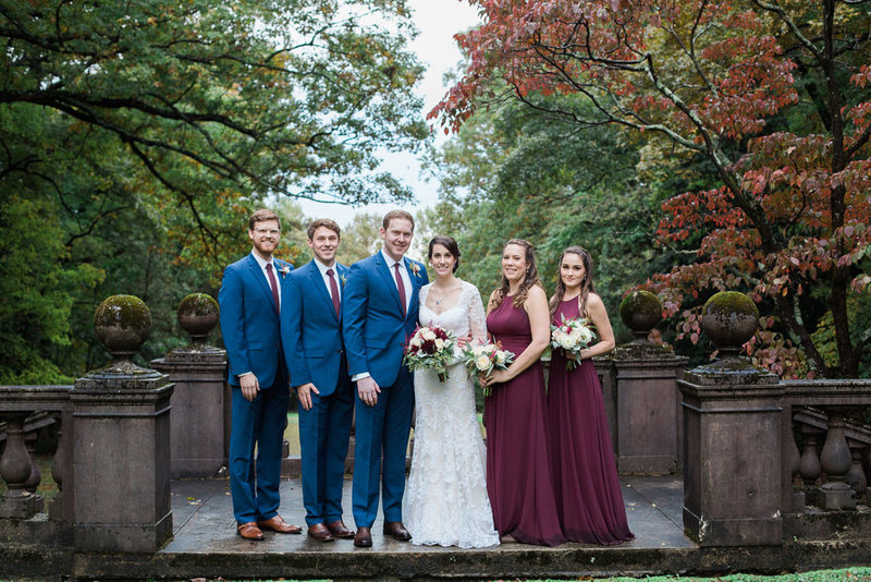 2018Sugarloaf_Mountain_Wedding-kategrace-17