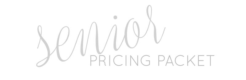 senior pricing button3
