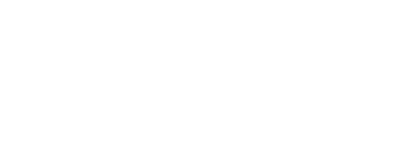 Pastiche-Events-Logo-Main-WHITE-01