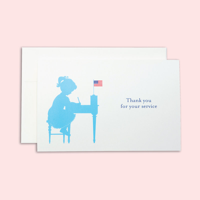 coral-and-blue-kids-all-american-thank-you-service-card-girls-flat