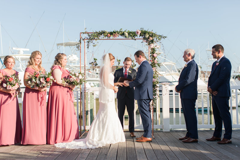 water-table-wedding-kelley-stinson-photography0013