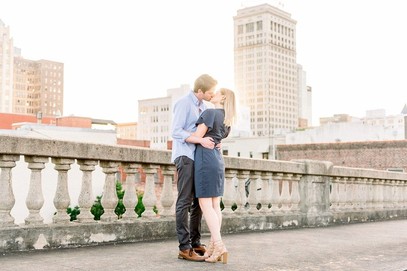 Eric and Jamie Best Birmingham Alabama Wedding Photographers_0050