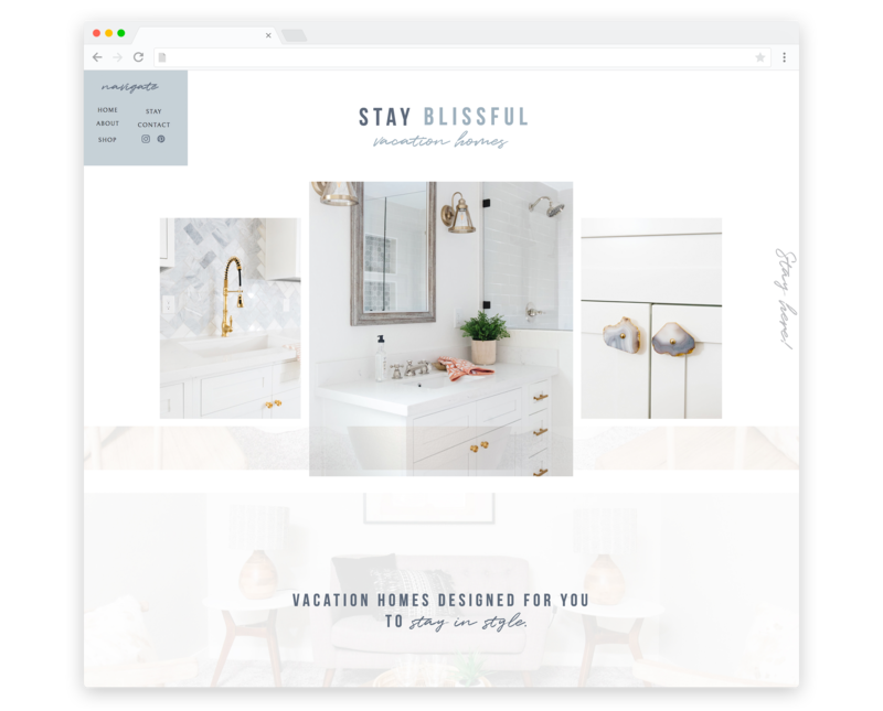 Template-Showcase-StayBlissful-EM Shop