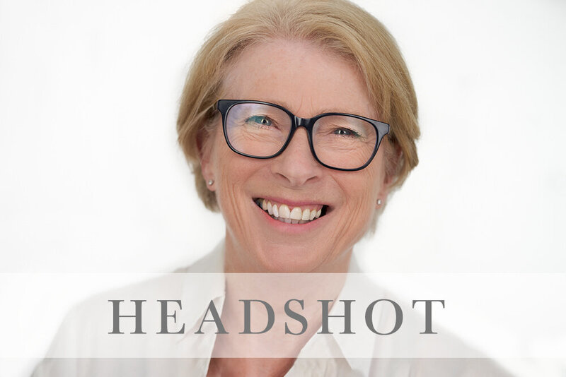 moments-photography-blackrock-south-county-best-dublin-professional-contemporary-headshot-business-photos2