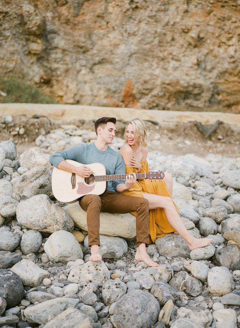 Terranea-Resort-Engagement-Molly-McCook-John-Film-33
