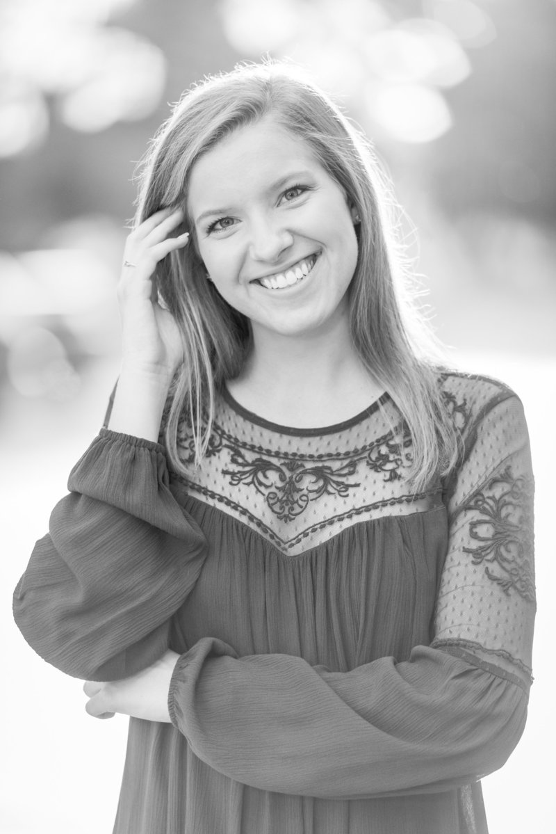 senior - pictures - frederick - maryland - mary - sarah - photography   (2 of 3)