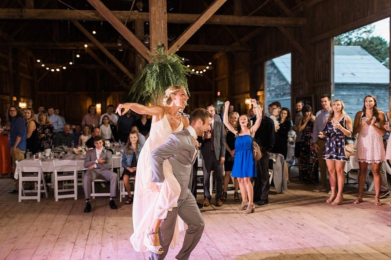 189_Tansy_Hill _Farms_Wausau-Wedding-James-Stokes-Photography