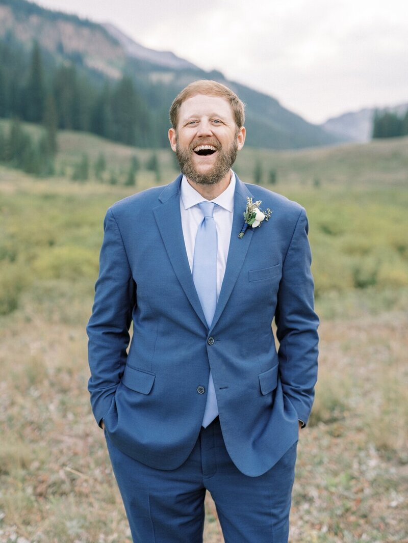 Joyful and Playful Wedding in Crested Butte_0029