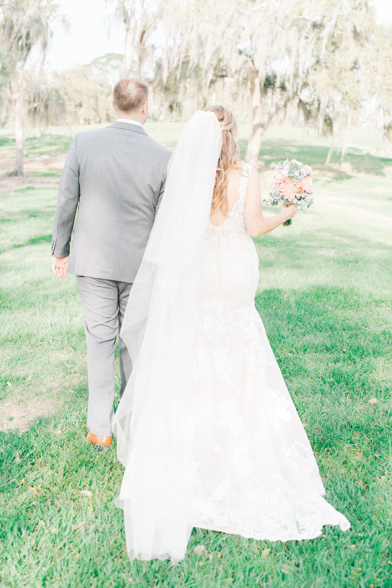 Raleigh Wedding Photographer