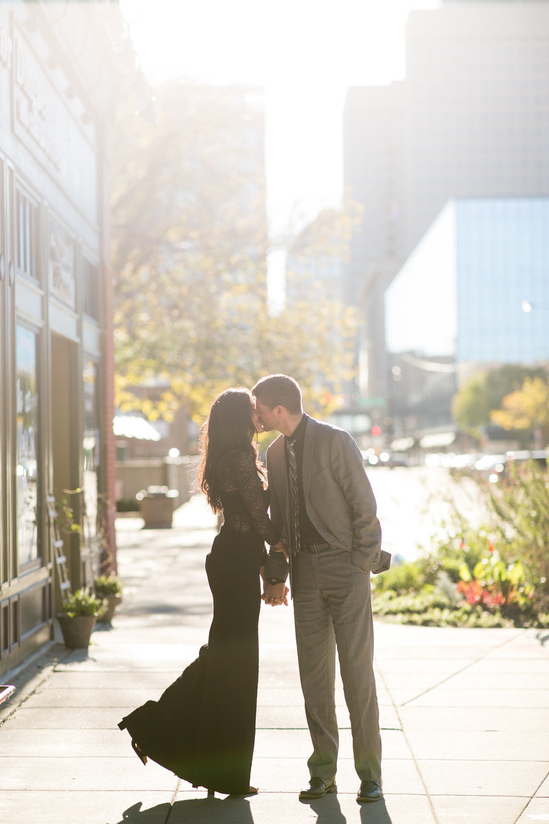 Nicole _ Michael Engagement-0046