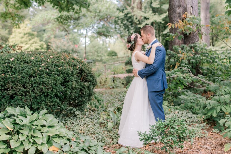 Becca&JonWedding-742