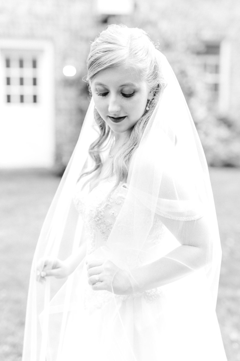 Kevyn_Dixon_Photography_Twickenham_Wedding-1-3