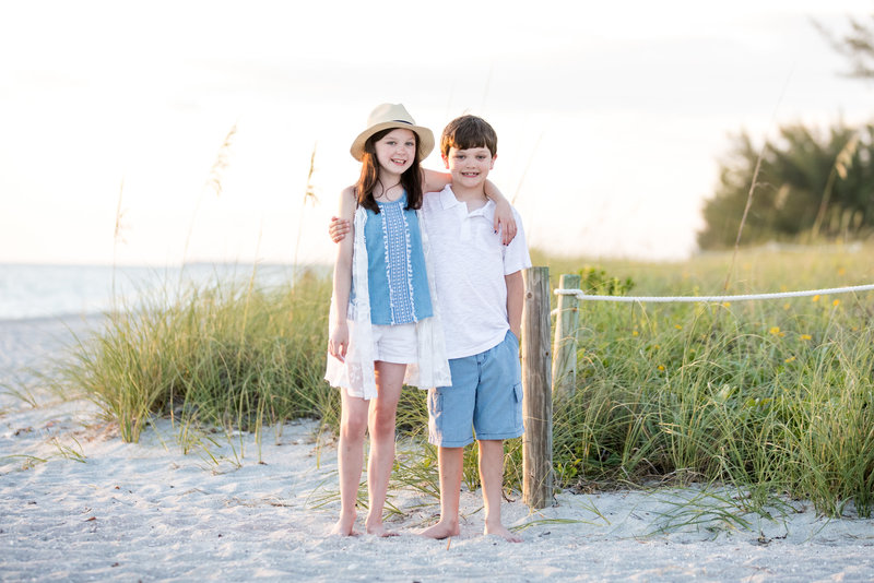 Sanibel-Family-Photographer-1-5