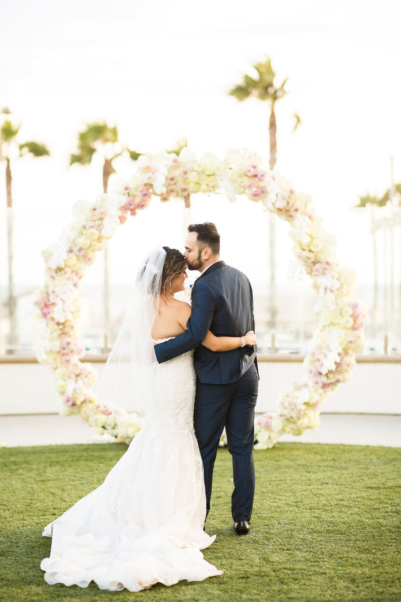 portraits-tina-and-johnny-huntington-beach-wedding-photos-298