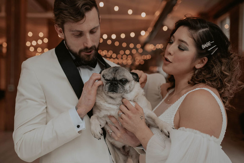 NYE_Wedding_187