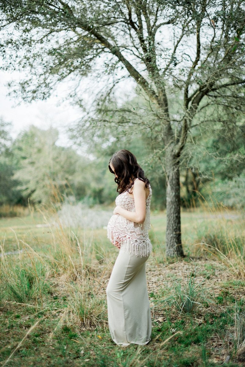 okeechobee maternity photographer _ countryside maternity pictures _ maternity pictures _ florida maternity pictures _ okeechobee newborn photographer (6)