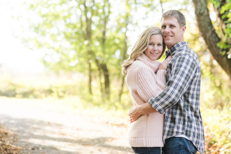 Engagement Portraits-0025