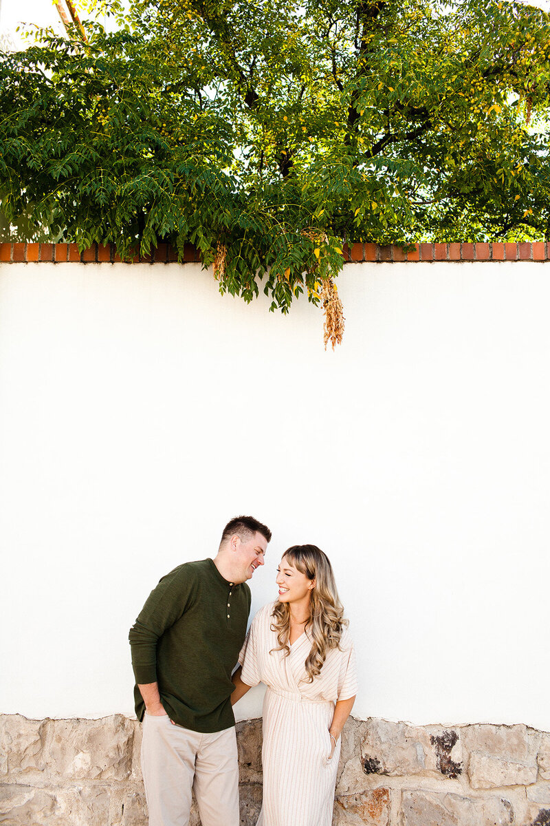 fletcher-and-co-tucson-couples-portrait-photography-barrio-viejo-lawton-013