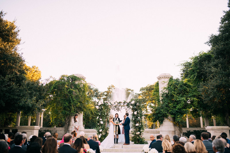 Chelsea + Chandler-New-Orleans-Wedding-Popp-Fountain-Arbor-Room_Gabby Chapin_Print_0429