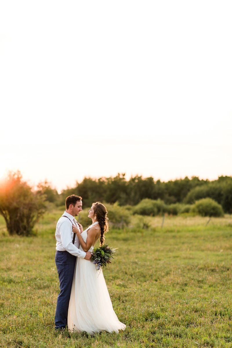 Red Deers Best Wedding Photographer | Raelene Schulmeister Photography | Red Deer Photographers_0074