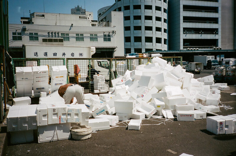 tsukiji-fish-market-japan003