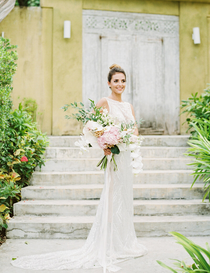 00343- Koh Yao Noi Thailand Elopement Destination Wedding  Photographer Sheri McMahon-2