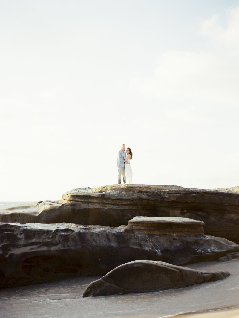 natalie bray, fine art wedding photographer, southern california wedding photographer, destination wedding photographer -2-2