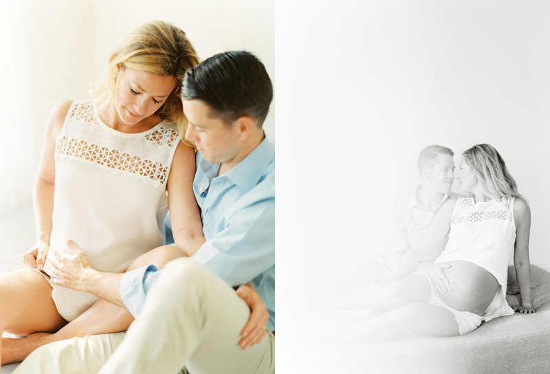 07-New-York-Maternity-Photographer