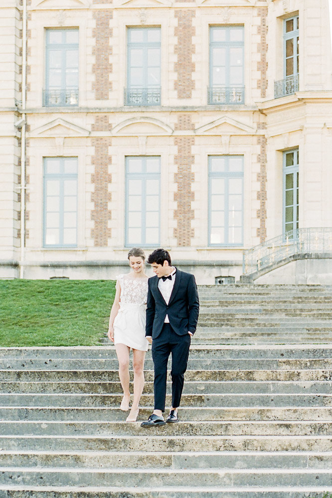 Bordeaux-France-wedding-photographer-provence-south-of-france-Bordeaux-Monaco-7