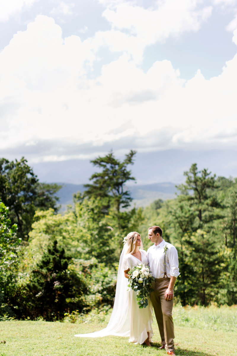 Priscilla_Josh_Tennessee_Wedding_Gatlinburg_Wedding_2018_Tennessee_Wedding_Photographer-232
