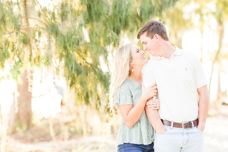 Fontainebleau-State-Park-Engagement-Session-Louisiana_34