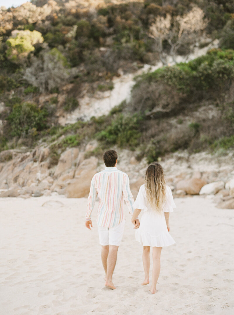 Port Stephens Wedding Lifestyle Honeymoon fine Art Film Photographer Sheri McMahon - Newcastle NSW Photographer -00013