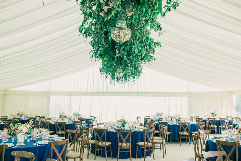 Cotswold Marquee Wedding Inspiration Gyan Gurung-75