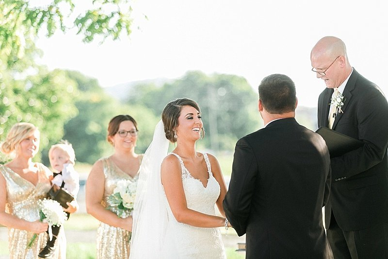 Knoxville Wedding Photographer | Matthew Davidson Photography_0170