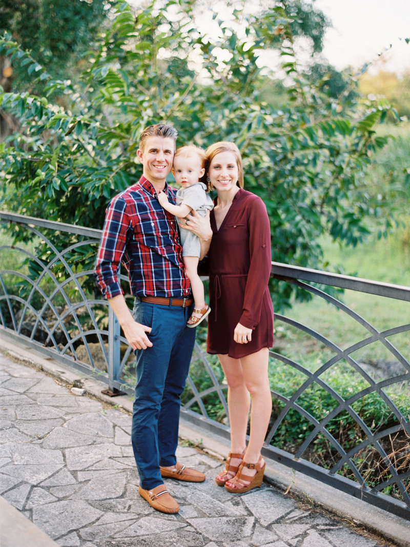 Stuart Wedding Photographer_Engagement Photographer_Tiffany Danielle Photography (45)